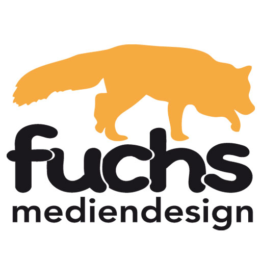 fuchs-mediendesign_logo
